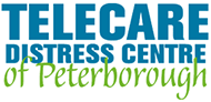 Telecare Distress Centre of Peterborough